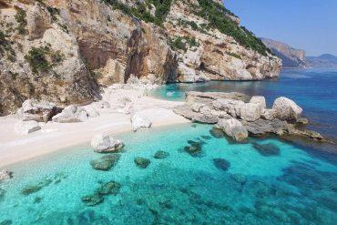 Sognando la Sardegna