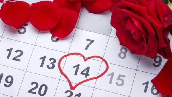 San Valentino 2021: 3 profumi da regalare al nostro lui