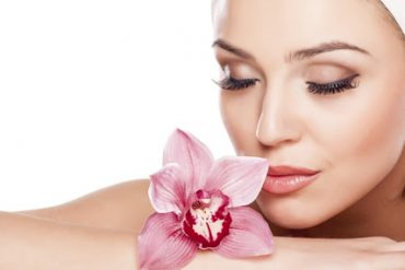 5 prodotti beauty per essere belle in pochissimi step!